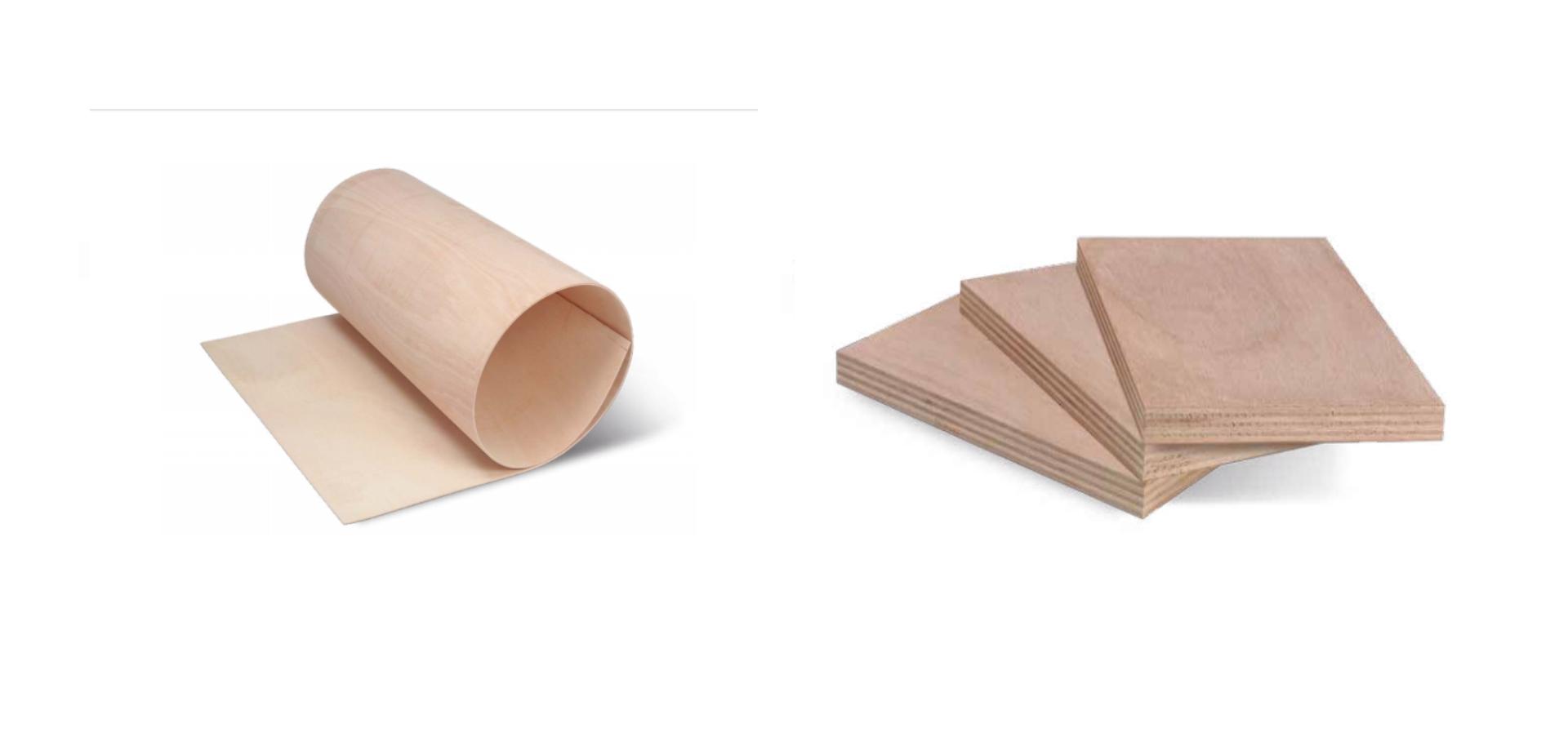 Tableros de madera contrachapados muebles a medida - Tableros de madera baratos ...