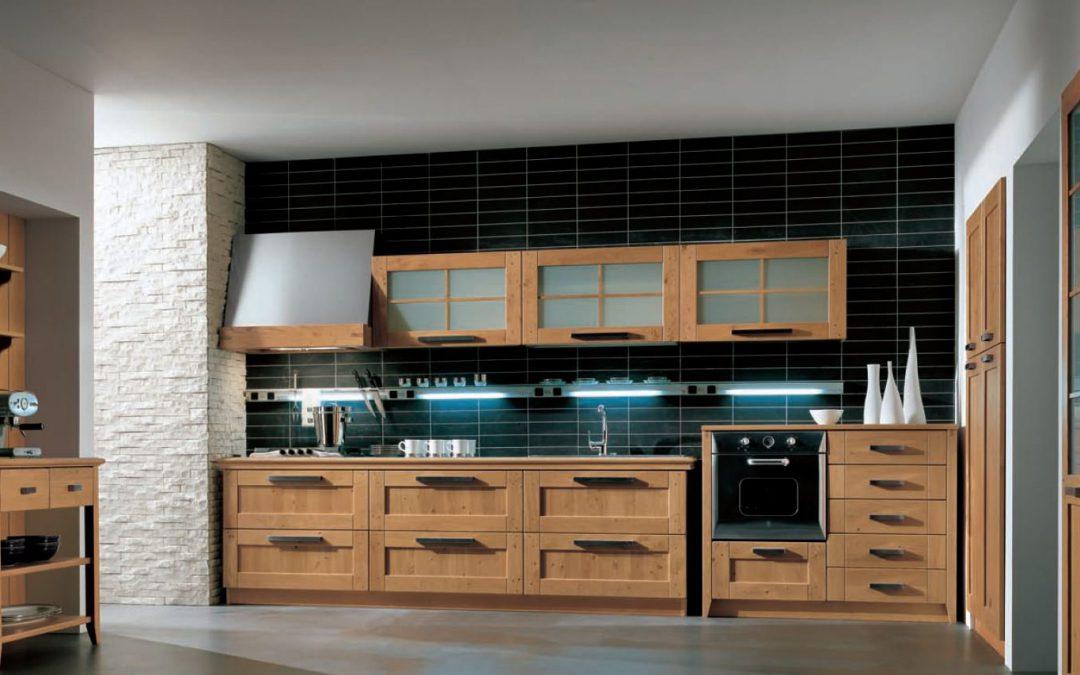 Los mejores accesorios para tu cocina moderna