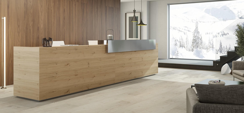 Tablones de madera alistonados muebles a medida - Tablones de madera baratos ...