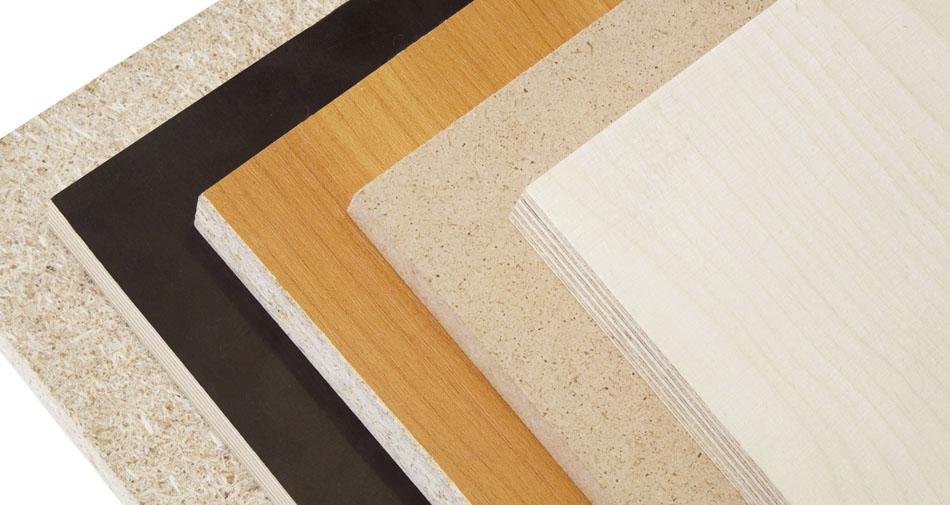 Tableros de madera muebles a medida agloma - Tableros a medida ...