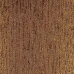 Contrachapado de madera modelo Sapelly