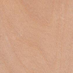 Contrachapado modelo Maple