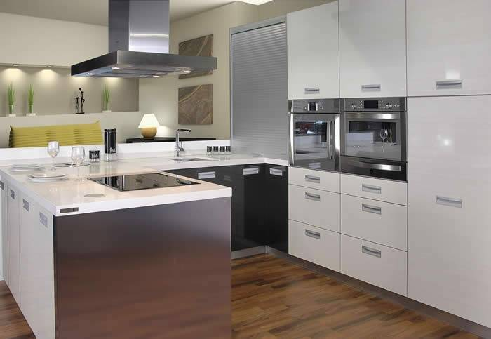 Fabrica muebles cocina 1342091988 agloma - Fabrica cocinas ...