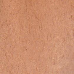 Tablero de madera Mukal