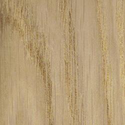 Tablero de madera Roble Ram