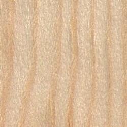 Tableros de madera contrachapados Valsain