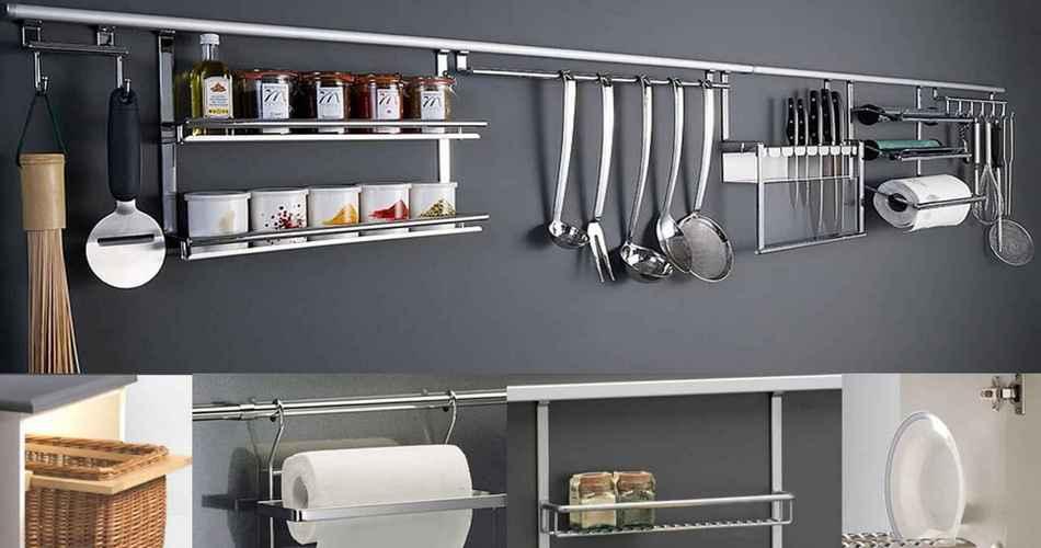 accesorios para cocina muebles de cocina a medida