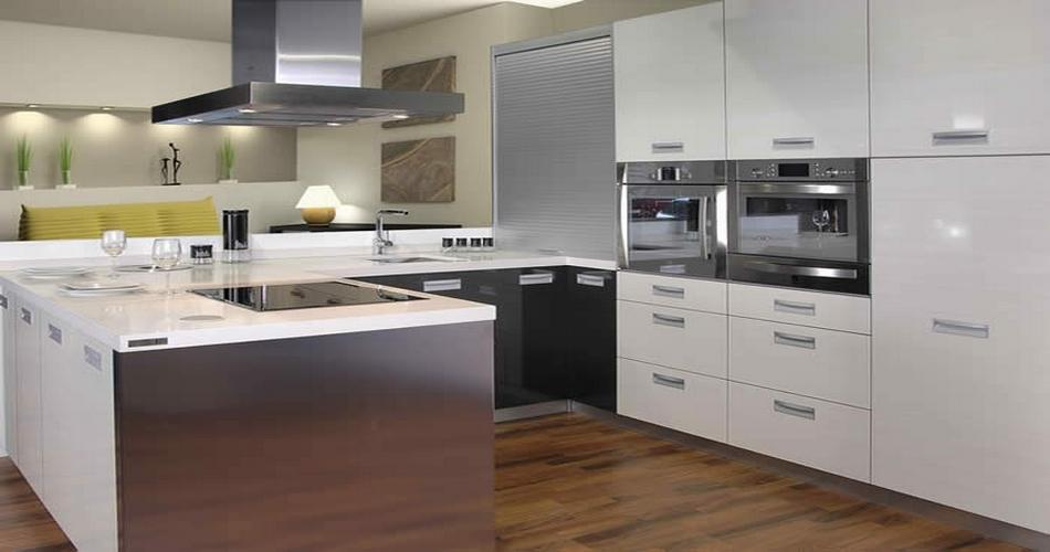 Muebles cocina alicante 20170823114613 - Agloma alcoy ...
