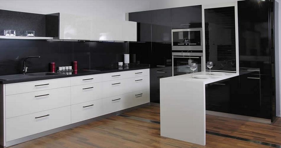 Genial fabricantes muebles de cocina im genes diseno a24 - Fabrica de cocinas en madrid ...