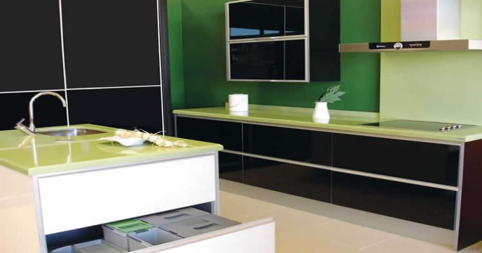 Muebles De Cocina Santiago De Compostela. Cool Cheap Alquiler ...