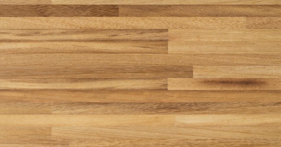 Tablones de madera alistonados muebles a medida - Tablones de roble ...