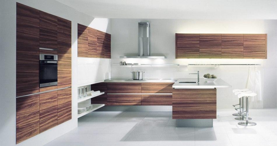 Puertas para cocina puertas de madera para cocina - Cocinas de madera modernas ...