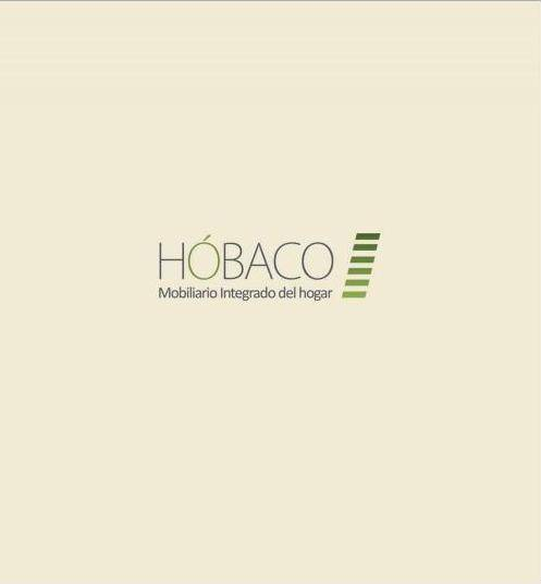 Catálogo Hobaco 2014