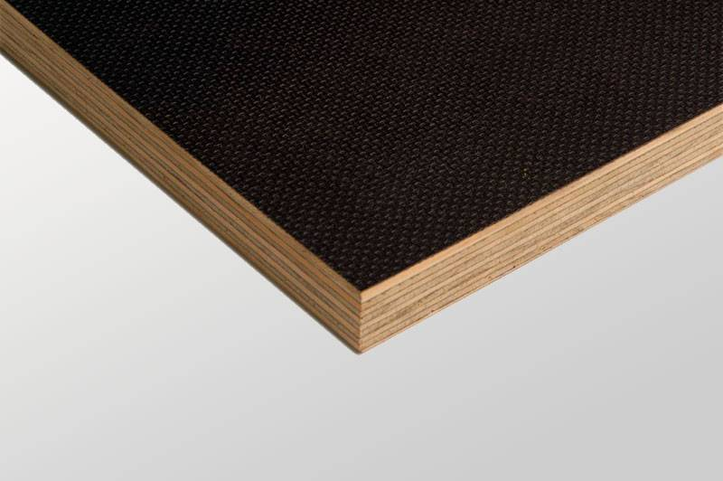 Tableros de madera contrachapados muebles a medida - Tablero contrachapado ...