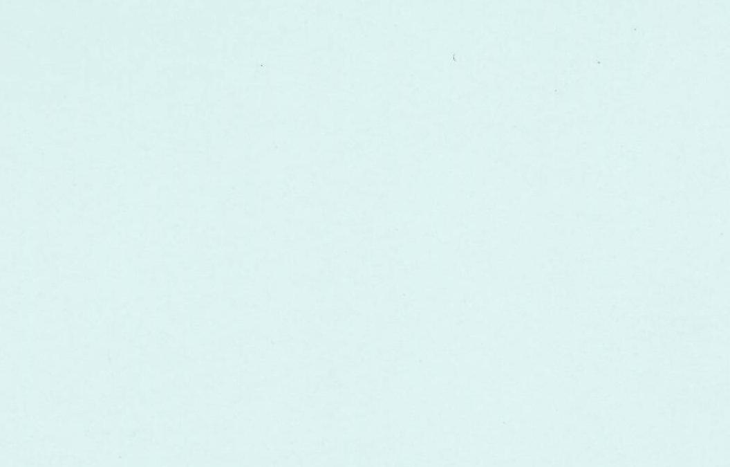 Azul nube soft agloma - Agloma alcoy ...