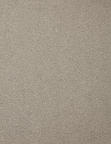 Cuero gris angora agloma - Agloma alcoy ...