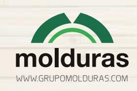 Grupo Molduras