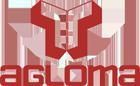 Agloma