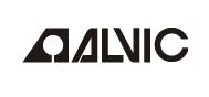 Logo de Alvic