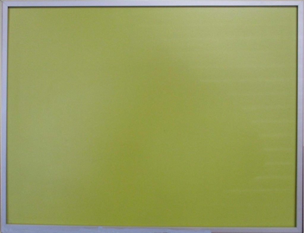 Perfil vitrina pistacho 45x8 agloma - Agloma alcoy ...