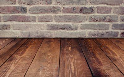 Blog de manipulaci n de madera a medida agloma - Productos para limpiar tarima flotante ...