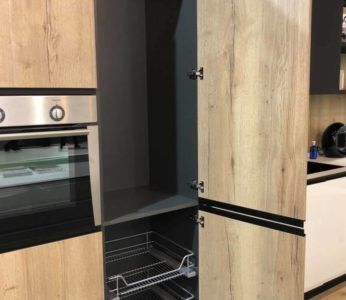 Módulos De Cocina Muebles De Cocina Personalizables Agloma