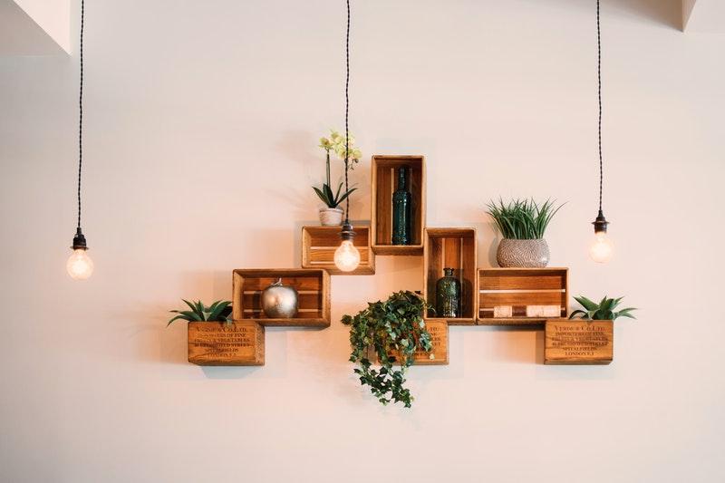 elementos-madera