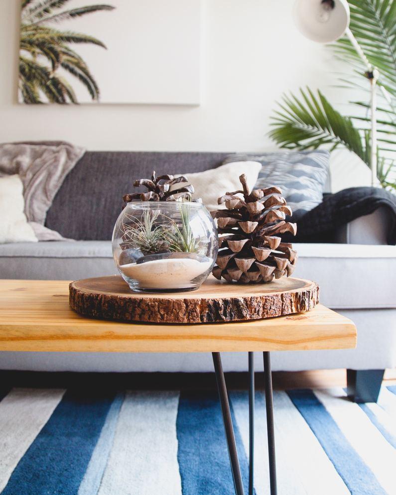 muebles-madera-clara