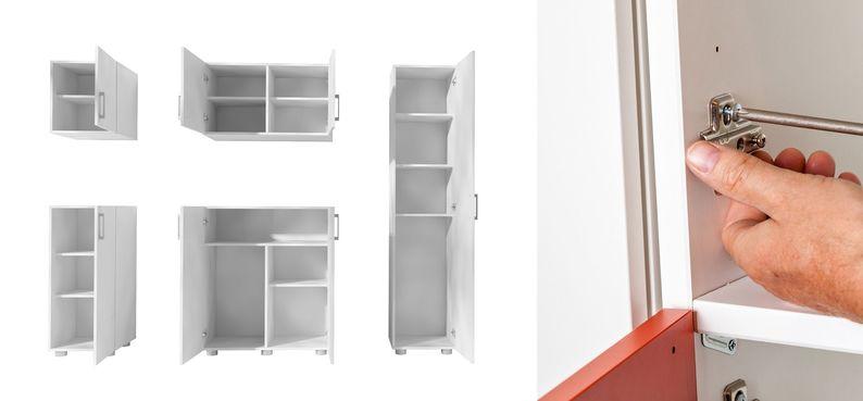 construccion-modulos-cocina