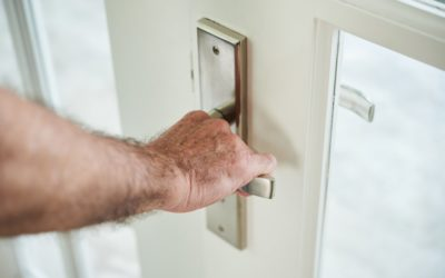 Tips para decorar un recibidor sin luz natural