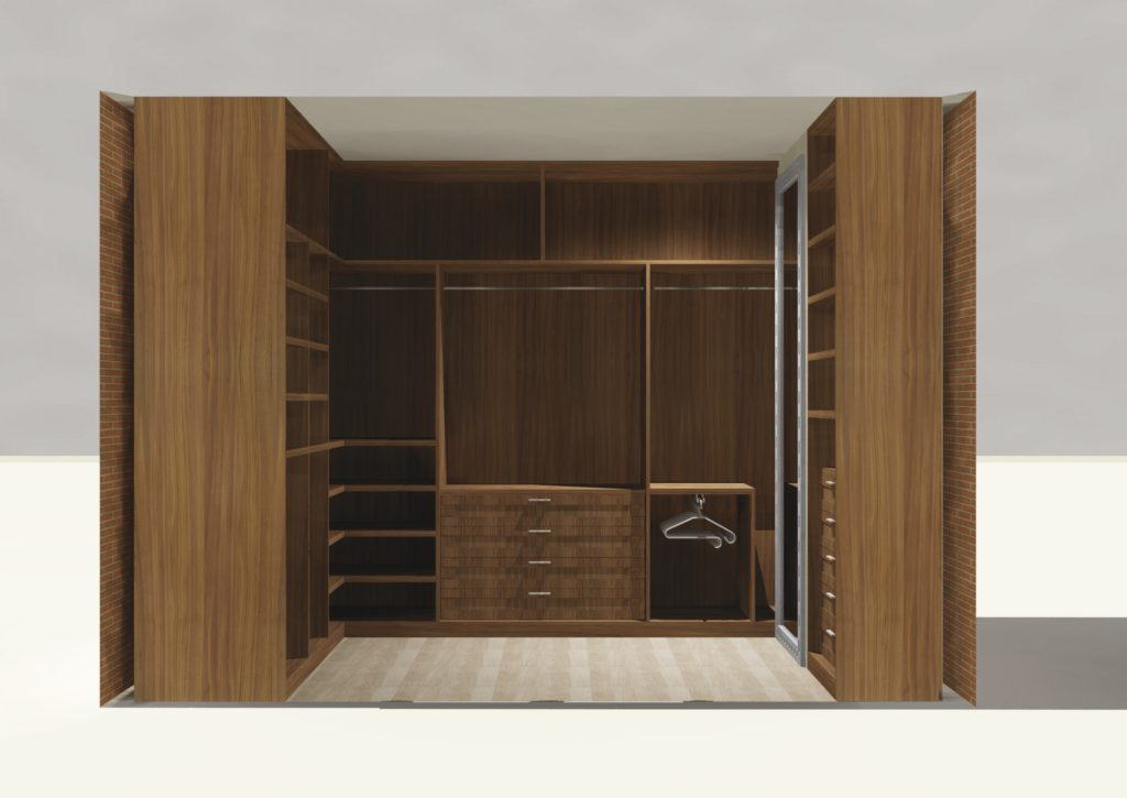 piso-pequeno-vestidor-armario