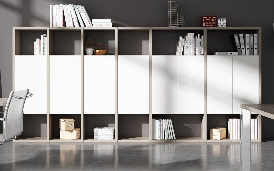 como-conseguir-despacho-productivo-casa