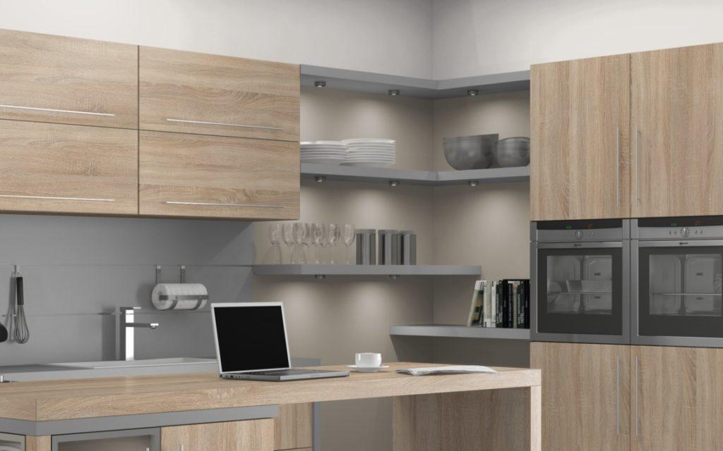 tipos-madera-fabricacion-muebles