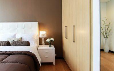 Configura tu armario a la altura de tus necesidades