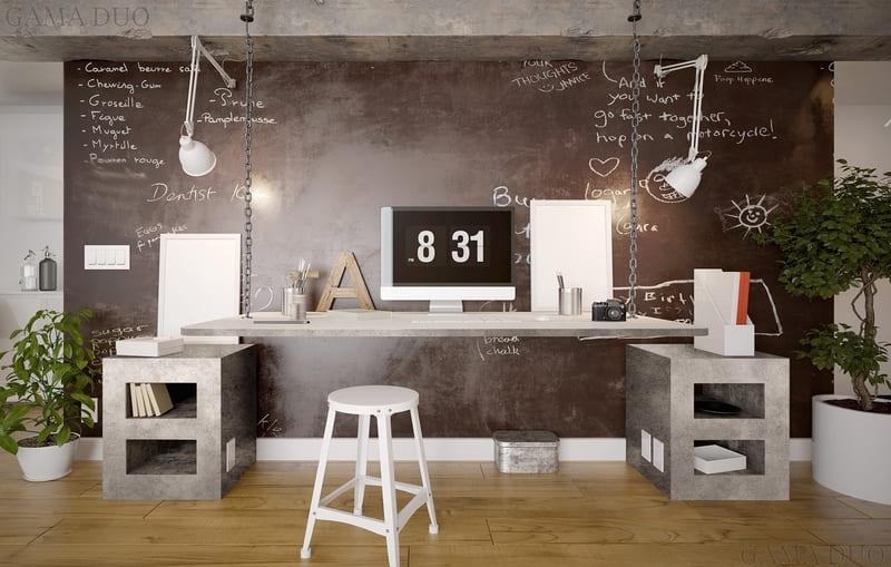 claves-trasladar-exito-oficina-casa