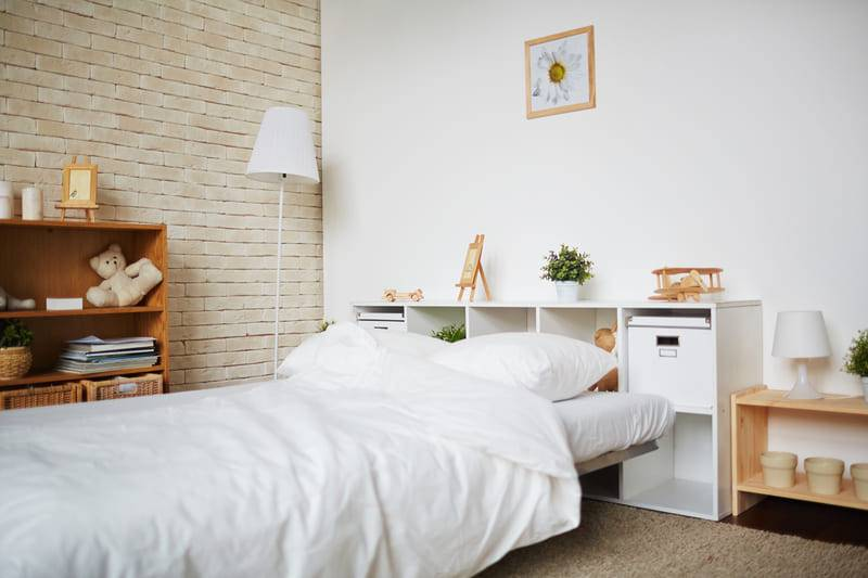 decorar-dormitorio-juvenil