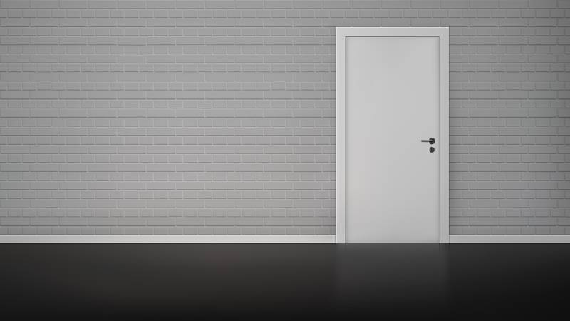 puerta-blanca-entrada