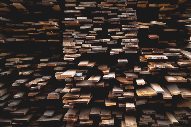 tableros-madera